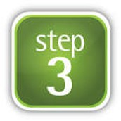 STEP 3 - DIRECTIONS FOR STUDENTS