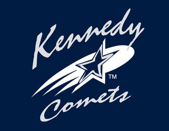 Kennedy Logo