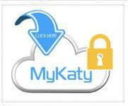 * NEW * MyKaty Now Available For Parents/Guardians