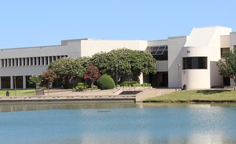 Plano East Senior High School