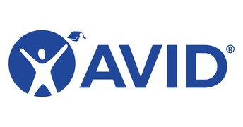 Hey Middle School! Are you interested in applying for AVID?
