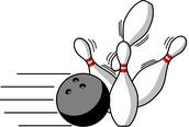 Borah Bowling Club