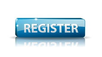 How to Complete Annual Registration