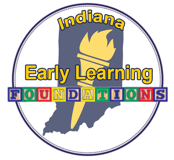 Early Learning Social Studies Foundations Guidance