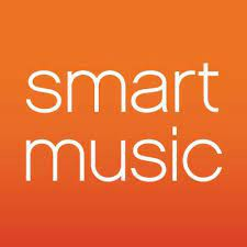 FOR WIND PLAYERS ONLY (WW/BRASS) :Create your Smart Music accounts in order to complete your summer pass offs