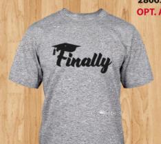 Parent/Family Senior Shirt Order