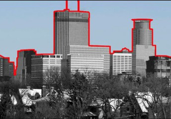 Inclusionary Zoning - AHC's New Role