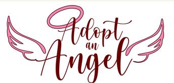 WES Adopt An Angel