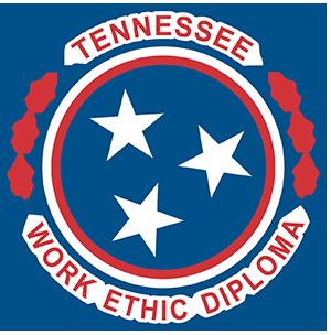Seniors - Work Ethic Diploma