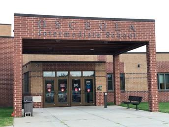 Osceola Intermediate School