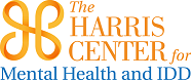 Harris Center for Mental Health Offers 24/7 COVID-19 Line