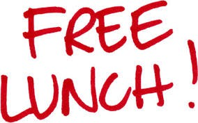 Daily Lunches Still Available - Important Change on Times