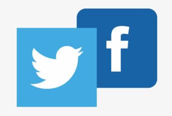 Follow us  Twitter and Facebook @KuehnleKISD