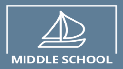 Middle School Resources