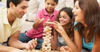 Five Ways to Keep Your Child Learning During the Vacation