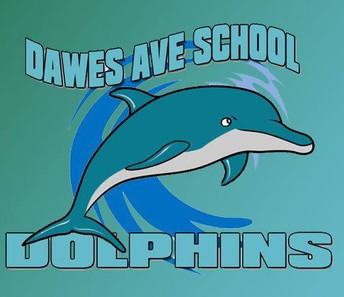 Dawes Avenue Elementary School Update