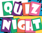 Te Puru School Quiz Night Fundraiser