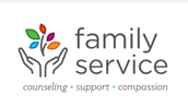 Family Services of Waukesha