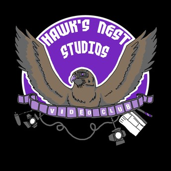 Hawk Nest Studios