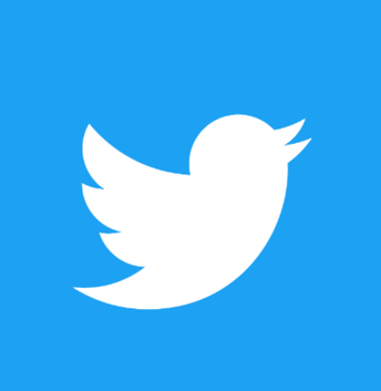 Introducing the new Student Services Twitter Account!!!!!