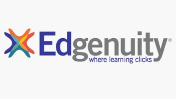 Edgenuity Classes
