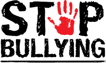 Bully Prevention and Intervention Week