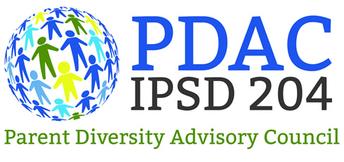 PDAC Meeting