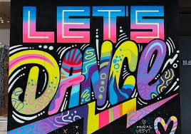 Decades Dance This Friday