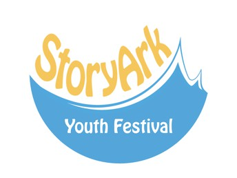 StoryArk Youth Festival - Have a story? Tell it!