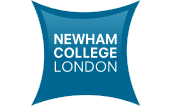 Newham College