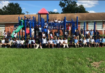 Attendance Matters at Payne School