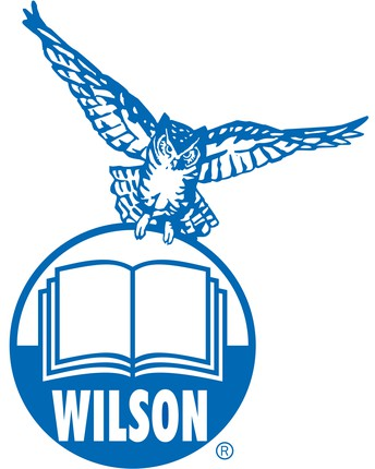 Join Us Virtually for the Wilson Reading System 3-Day Introductory Workshop!