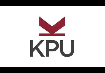 KPU SCHOLARSHIPS AND AWARDS