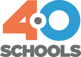 4.0 Schools Fellowships interest forms are now open!