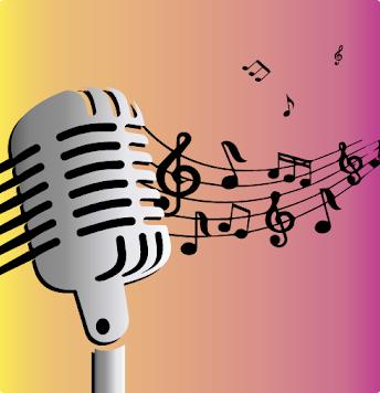 Virtual Singing Project