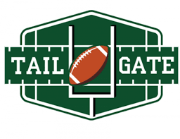 First Home Football Game and Pirates ROCK Community Tailgate - Friday, August 30