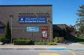 Hamilton-Parsons Elementary School