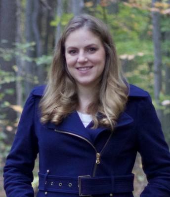 Alison Roberts