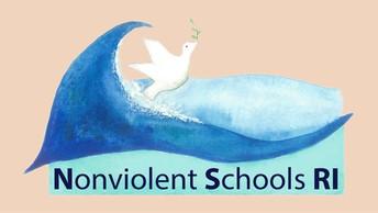 Nonviolent Schools RI