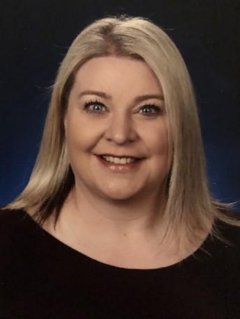 New Interim Assistant Principal for LMS