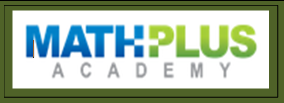 Why is Math Different Now?  Math Tip for Learning Coaches