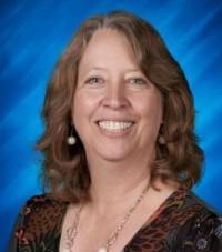 Mrs. Showalter