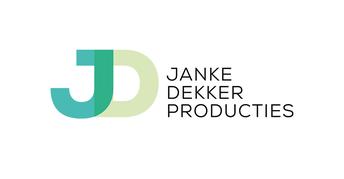 Janke Dekker Producties