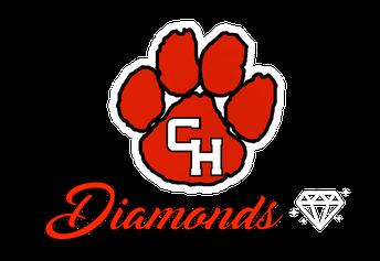 Diamond's Department