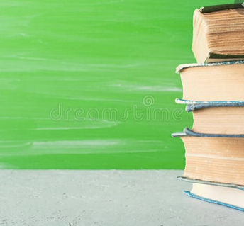 Textbooks and Yearbooks- Wait till August!!