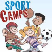 PCR-3 Summer Athletic Camps