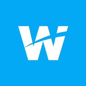 Featured Digital Tool: Wakelet