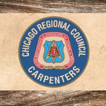 Carpenters Union Applications Open!