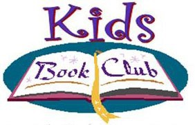 MacArthur NHS students' Virtual Book Club for our K-5 Knights