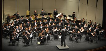 Poway Orchestra & Band Festival